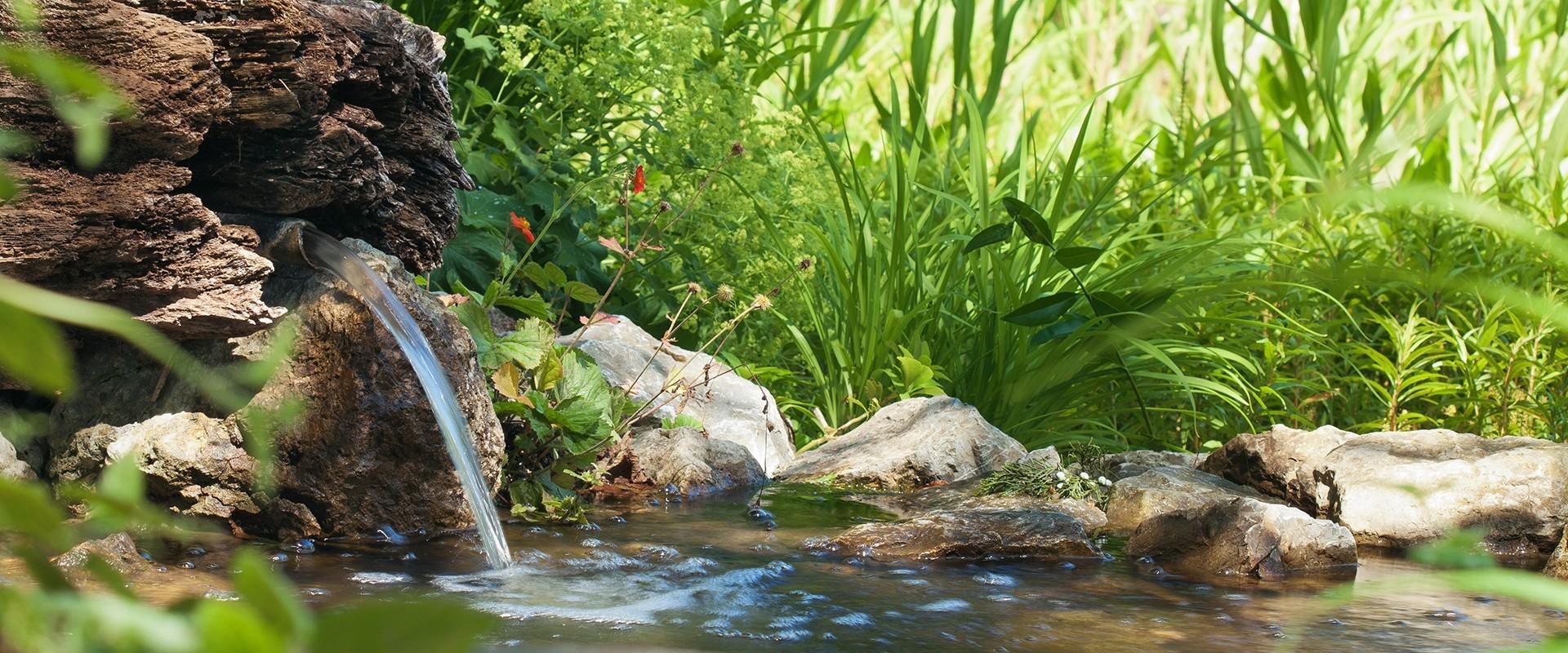 Gartengestaltung christian stingl in wien for Gartengestaltung wien